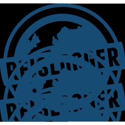 (c) Reislogger.nl